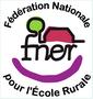 logo-fner